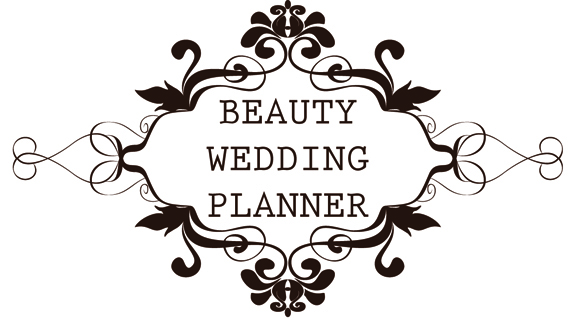 logo_beauty_wedding_planner_peque.jpg